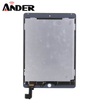 Apple iPad Air 2 LCD Replacement Touch Screen Retina Display