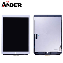 iPad Pro 9.7 inch LCD Display Touch Screen Digitizer Assembly Replacement Part