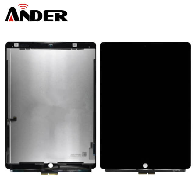 LCD display Digitizer Touch Screen Assembly For iPad Pro 9.7