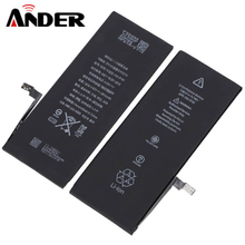 Apple iPhone 6 Plus Li-ion Mobile Phone Battery