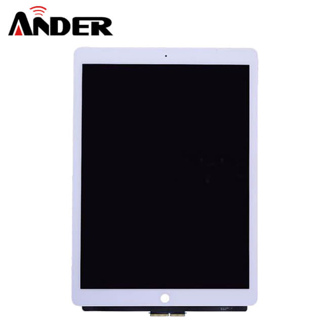 iPad Pro 12.9 Tablet Digitizer LCD Screen Replacement
