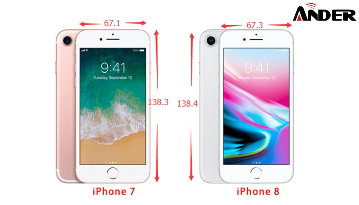 iPhone 8 and iPhone 7 LCD screen Size.jpg
