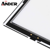 Apple iPad Mini LCD Screen Replacement Digitizer Assembly