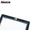Apple iPad 2 Screen Replacement LCD Display Parts