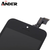 iPhone 5C Touch Screen Replacement LCD Display Digitizer