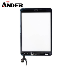 iPad Mini 3 LCD Touch Screen Replacement Digitizer Assembly