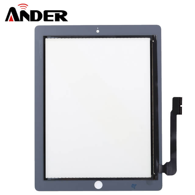 iPad Mini 2 DIgitizer Replacement LCD Screen Display