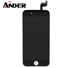 iPhone 6S LCD Digitizer Replacement Screen