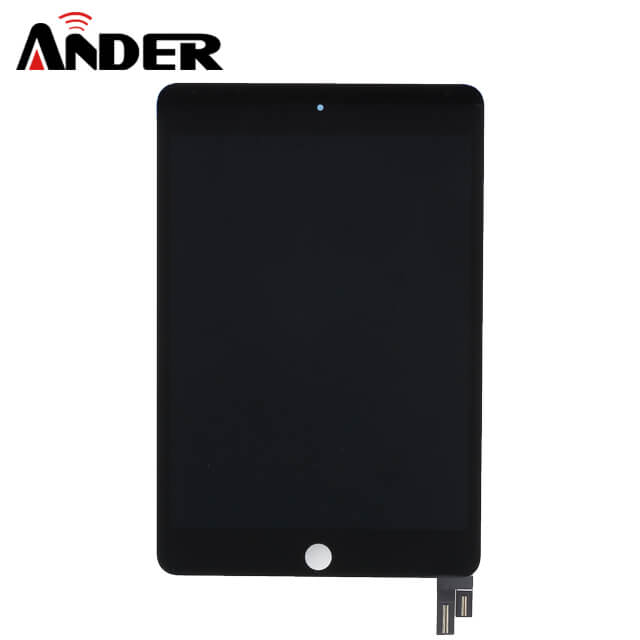 iPad Mini 4 LCD Digitizer Touch Screen Assembly